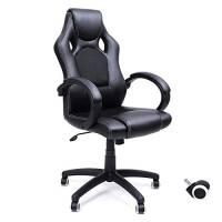 Poltrona Girevole X Ufficio.Sedie Da Ufficio Il Meglio Per Una Postura Corretta Sedie Org