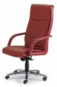 sedia direzionale