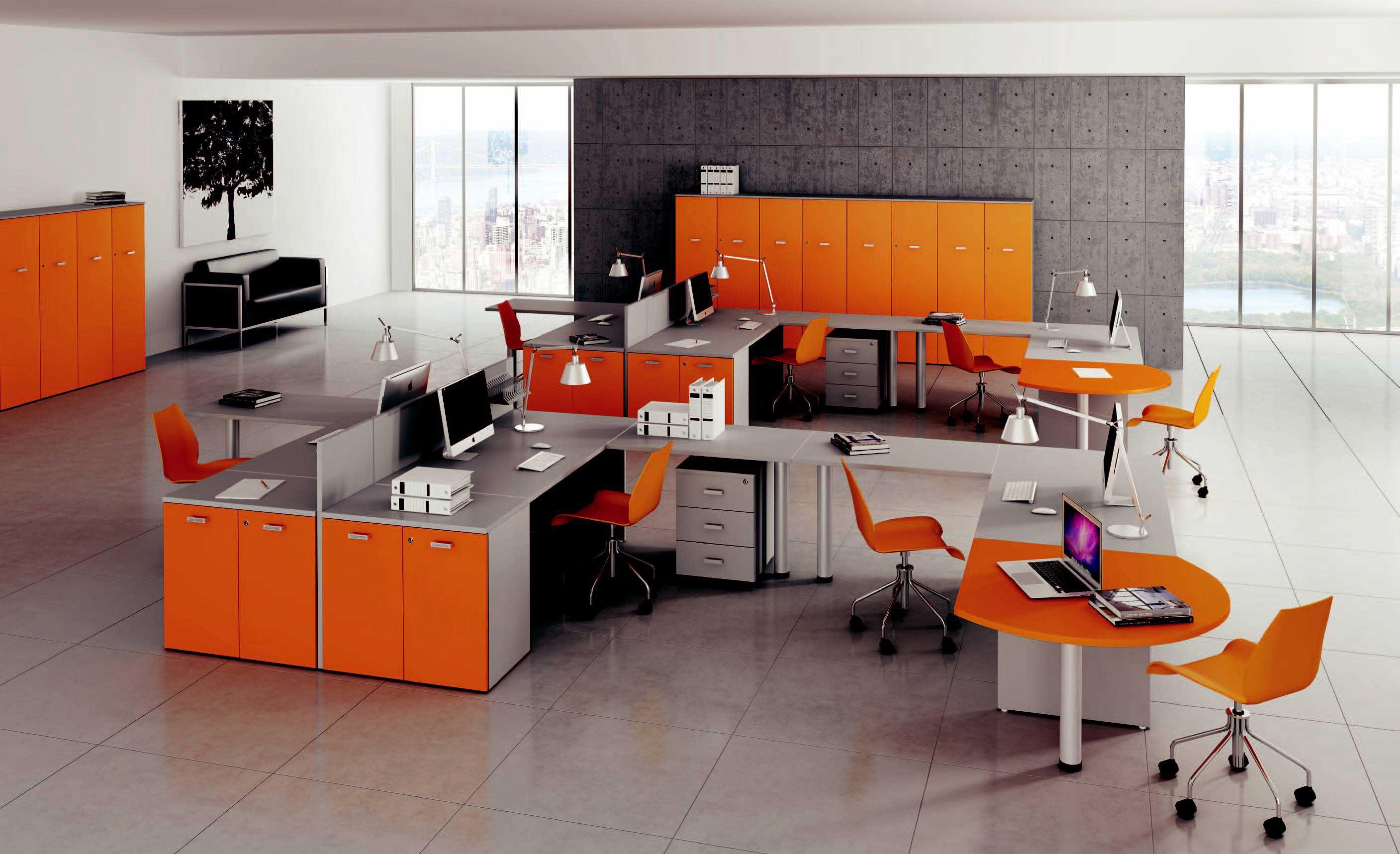 sedie da ufficio: il meglio per una postura corretta - Scrivanie Per Ufficio Genova