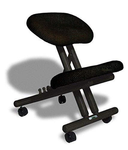 Cinius sedia ergonomica