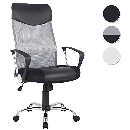 SixBross Office 139PM1319
