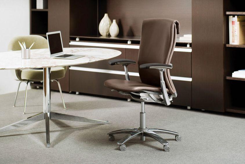 Sedie ti aiutiamo a scegliere la sedia più adatta sedie