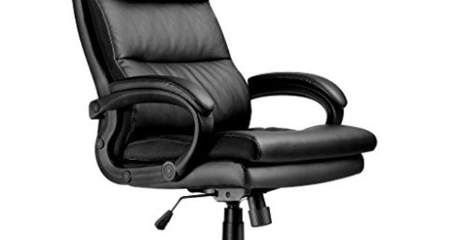 Sedie ergonomiche archivi sedie