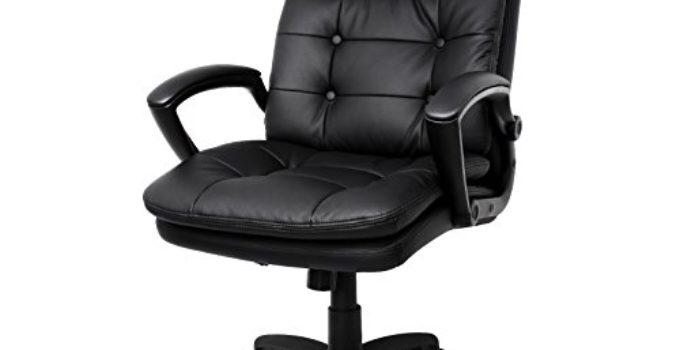 Sedie con rotelle archivi sedie.org