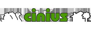 Cinius