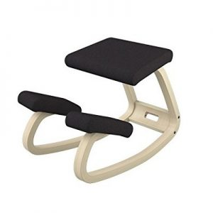 sedia posturale