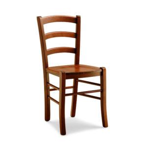 sedie da cucina in legno