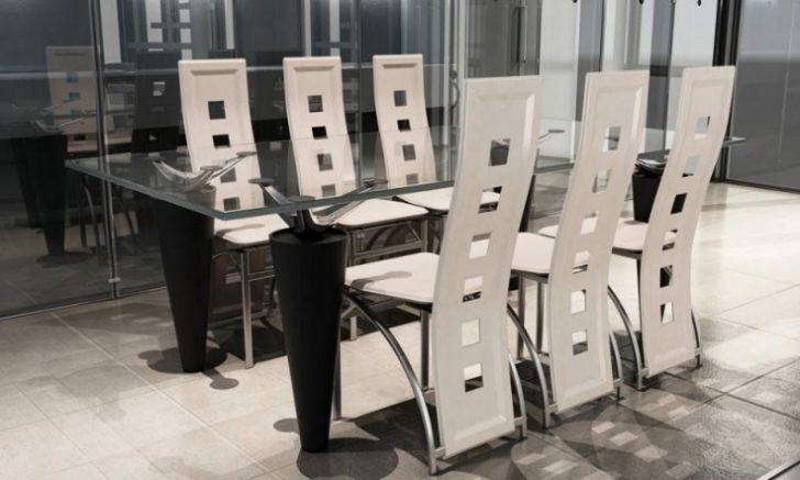 sedie moderne da sala da pranzo