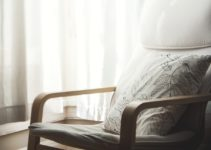 cuscini sedie