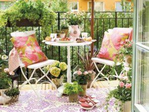cuscini sedie giardino