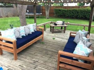 Panorama Tavoli Da Giardino.Cuscini Per Sedie Da Giardino Sedie Org