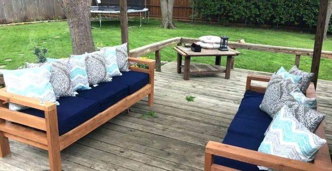 cuscini sedie da giardino